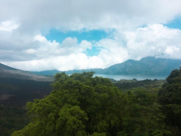 batur-view