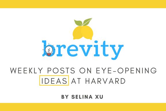 brevity (2)